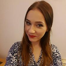 Evelina Šarnauskaitė