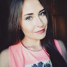 Rita Galdikaitė
